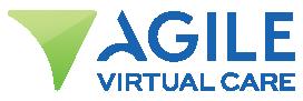 Agile Virtual Care