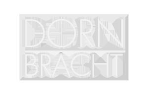 BioCorrect