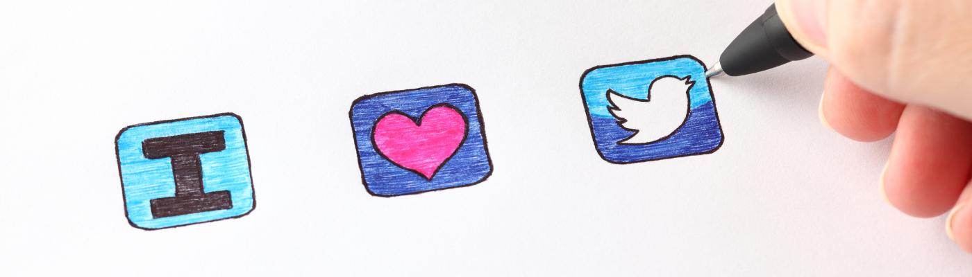 The Basics of Twitter Advertising - Blog | Crimson Park Digital